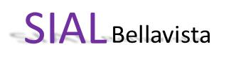 SIAL Bellavista | Sistema Local de Información Ambiental