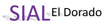 SIAL El Dorado| Sistema Local de Información Ambiental