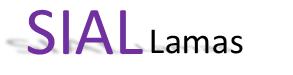 SIAL Lamas | Sistema Local de Información Ambiental