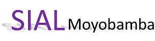 SIAL Moyobamba| Sistema Local de Información Ambiental