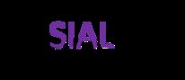 SIAL Picota | Sistema Local de Información Ambiental