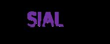 SIAL Tocache | Sistema Local de Información Ambiental
